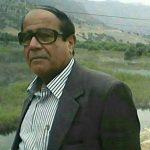 حاج مهدی ادیبی | بندرامام خمینی(ره)
