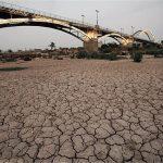 یادداشتی پیرامون انتقال آب خوزستان