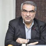 علیرضا صدیقی زاده